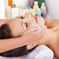 Chăm sóc da mặt: cung cấp độ ẩm, tái sinh tế bào – ngăn chặn lão hóa, nâng cơ săn chắc cho da mặt sáng mịn bằng mỹ phẩm OHUI Chính Hãng 100%