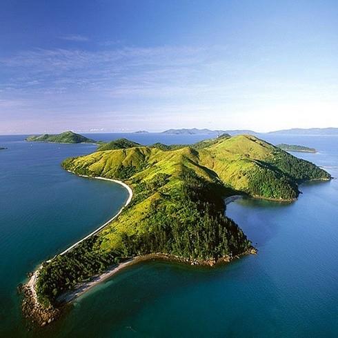 Phú Quốc - Khám Phá Đảo Ngọc - 4N3D - KS 2* - 2,890,000 VNĐ