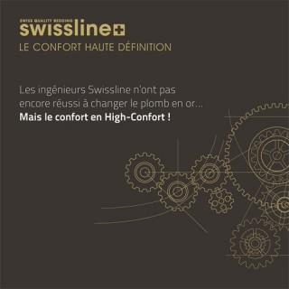 Giải Pháp Sáng Mịn Và Bảo Vệ Toàn Diện 24h - Agless Purity 24h Total Matte Solution – Ref.1305 – 50ml