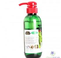 Nước Rửa Rau Củ Organics Veggie Wash Nhập Khẩu Từ Úc - DT0038 10692