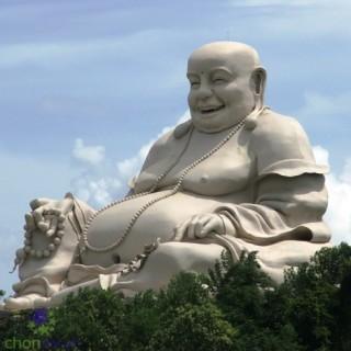 Tour Châu Đốc - Núi Cấm - Giá Tour 295,000 VNĐ / Khách