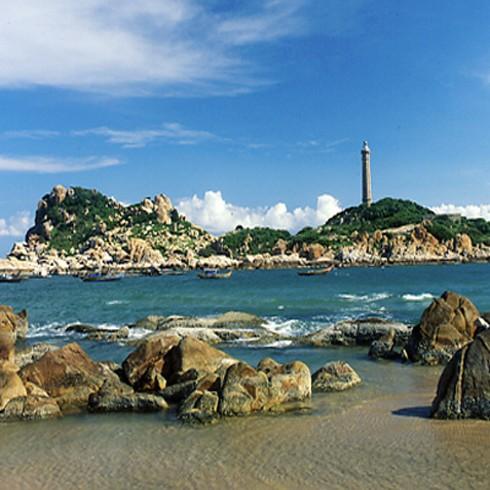 Tour Phan Thiết - Nha Trang - Wonderpark - Tháp Bà Ponaga 5 Ngày 4 Đêm - DT0014