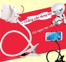Giá đỡ điện thoại đa năng - GD_001_2807 - DT0039