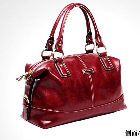 Túi xách công sở TX2399 - DT0024