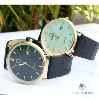 Đồng hồ nam OMEGA - DHN07 - DT0026