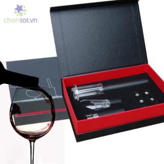 Khui rượu 4 in 1 - DT0036
