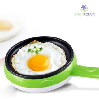 Máy Hấp Trứng Siêu Tốc - DT0036