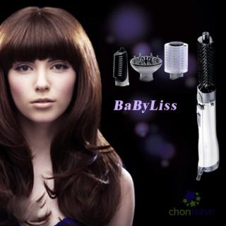 Máy Sấy Tóc BabyLiss - DT0036