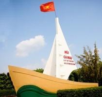 TOUR BẢN SẮC BẠC LIÊU – CHINH CỰC NAM 3N2Đ - KS 3*