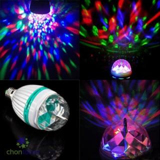 ĐÈN LED VŨ TRƯỜNG CN122V-100-DT0031