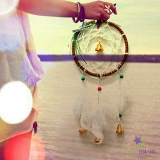 COMBO 02 DREAM CATCHER-100 - DT0031