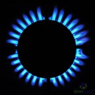 COMBO 2 KIENG BEP GAS 4 CHAN-85 -DT0031