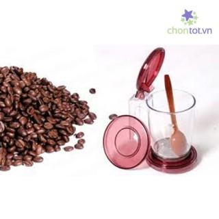 LY LỌC TRÀ-CAFE-75 - DT0031
