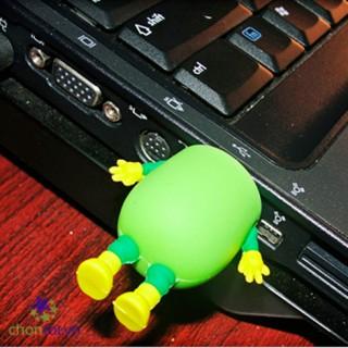USB 8GB WONDERFARM 2014-90 - DT0031
